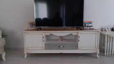 İkinci El LCD Televizyon Alanlar
