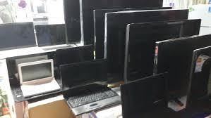 İkinci El LED Televizyon Alanlar