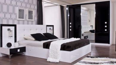 Yatak Odası Takımı Alan Yerler